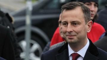 Klub PSL-Koalicja Polska wybrał nowego przewodniczącego