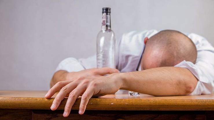 Złamał obowiązek kwarantanny, bo... chciał się napić. Grozi mu 30 tys. zł grzywny