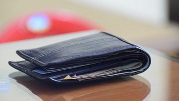 Emerytury bez podatku, a co z trzynastą? Minister rodziny tłumaczy