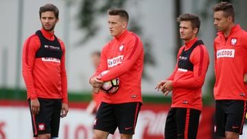 Reprezentant Polski odszedł z klubu. Zostanie we Włoszech?