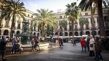 Hiszpańska recepta na kryzys. Zanosi się na 4-dniowy tydzień pracy