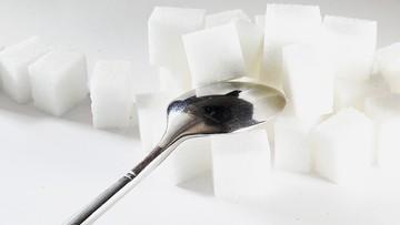 Cukier wciąż drożeje. Już ponad 2,8 zł za kilogram