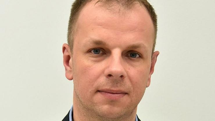 Poseł Kukiz'15 prezydentem Przemyśla