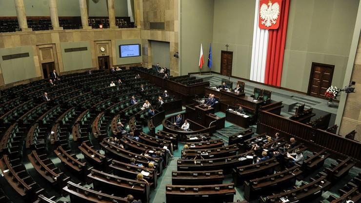 Po sporze o aborcję w Sejmie kłótnia o in vitro