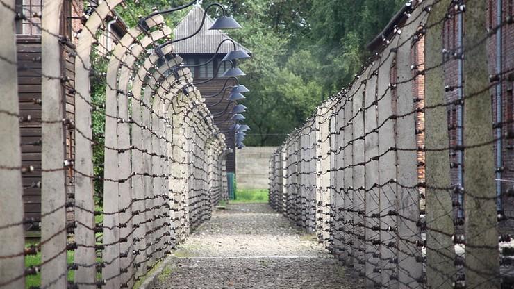 Władze Niemiec przekażą 60 mln euro fundacji Auschwitz-Birkenau