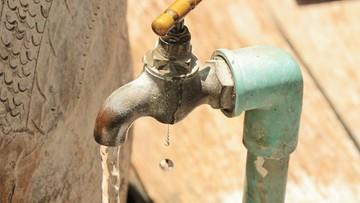 Skażona woda w Małopolsce. Więcej miejscowości zmuszonych do korzystania z beczkowozów