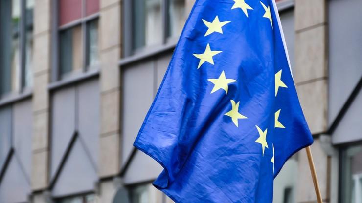 Prezes Banku Włoch: euro przetrwa tylko wtedy, gdy staniemy się jednym państwem