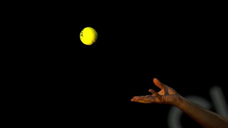 ATP Rio de Janeiro: Obsada komentatorów