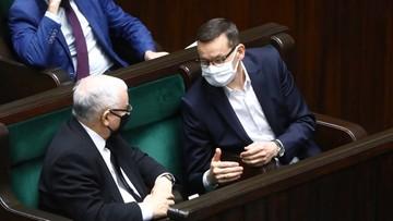 Oświadczenie majątkowe wicepremiera Kaczyńskiego: 129 tys. zł oszczędności