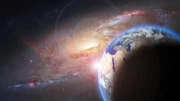 Radni głosowali ws. obecności Ziemi w Układzie Słonecznym. Wniosek PiS