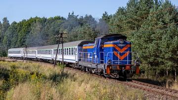 PKP skróci czas podróży. Znamy wakacyjną ofertę kolei