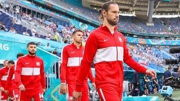 Euro 2020: Poziom reprezentacji na Starym Kontynencie wyrównał się