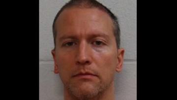Przełożono ogłoszenie wyroku dla zabójcy George'a Floyda