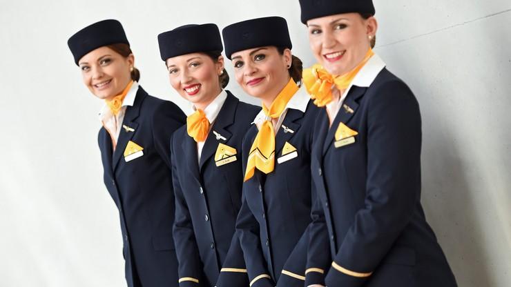 Rekordowy wynik Lufthansy. Linie lotnicze mimo fali strajków podwoiły zysk do 1,8 mld euro
