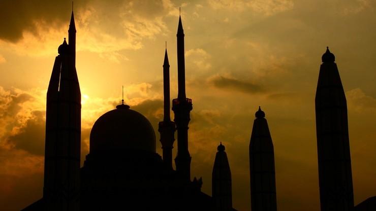 Bawarska CSU chce zakazać finansowania meczetów z zagranicy