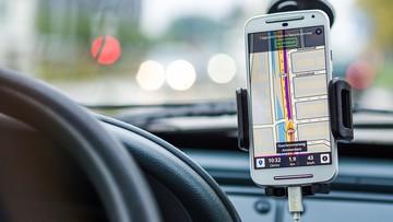 GPS będzie dokładniejszy. Jego precyzyjność wzrośnie do kilku centymetrów