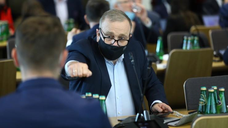 Grupa parlamentarzystów PO i KO ostrzega: bez daleko idących zmian nie wygramy wyborów