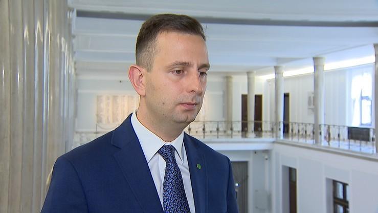 """""""Jestem przekonany o rzetelności Pawlaka"""". Szef PSL ws. negocjacji umów gazowych z Rosją"""