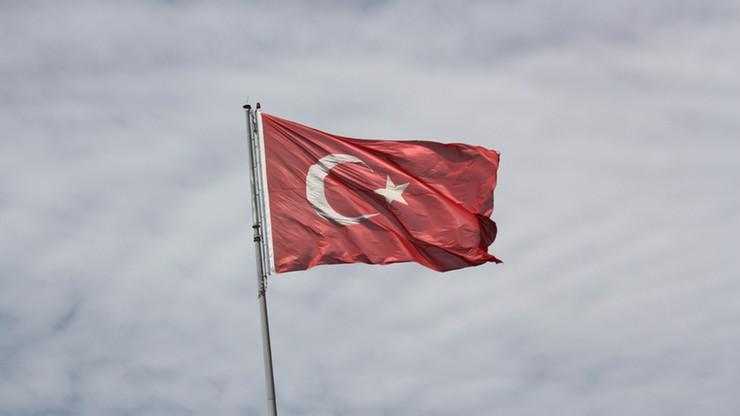 Turecki ambasador w Wiedniu odwołany