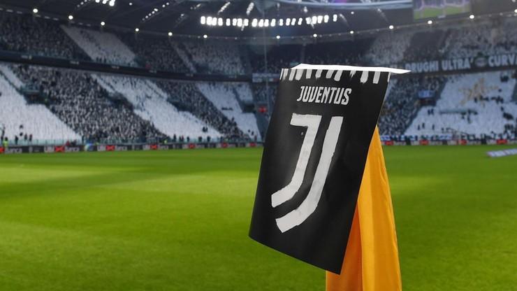 """Mistrz świata radzi Juventusowi. """"Kupcie go. Pasuje do Ronaldo"""""""