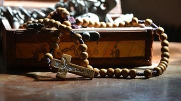 Ofiara księdza pedofila dostała 400 tys. zł od kurii