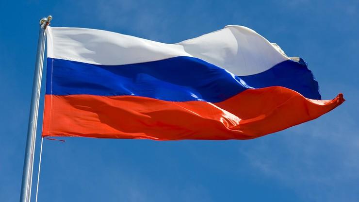 Kreml chciałby od prezydenta Ukrainy innego spojrzenia na relacje z Rosją