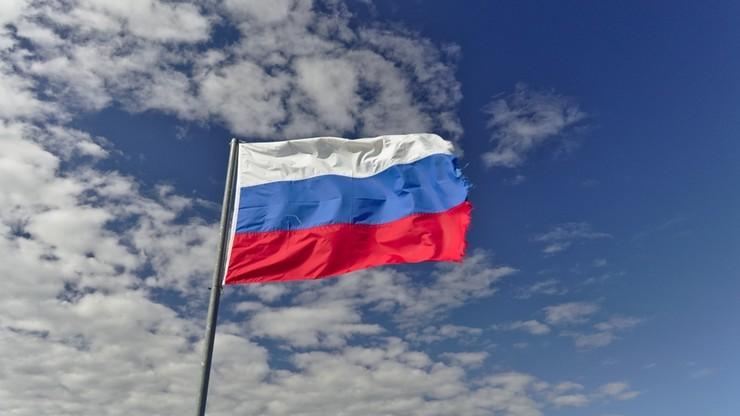 Rosyjska Duma przyjmie odezwę do parlamentu krajów NATO