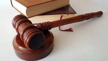 Sędzia Koska-Janusz pozwała ministra sprawiedliwości