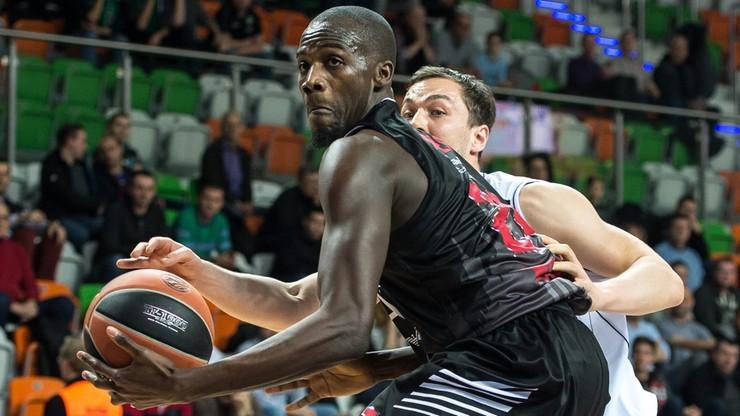 Amerykański koszykarz odmówił wyjazdu do Francji. Bał się o życie