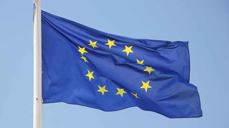 Opolscy Niemcy przed Komisją Petycji Parlamentu Europejskiego. W sprawie złamania praw mniejszości