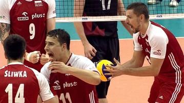 Kanada nie taka straszna. Trzecie zwycięstwo Polaków w LŚ