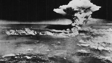 W rocznicę ataku burmistrz Nagasaki ostrzega przed kolejnym użyciem broni atomowej
