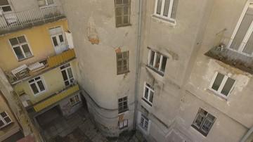 Zadał 18-latce kilkanaście ciosów nożem. Zabójstwo w Lublinie