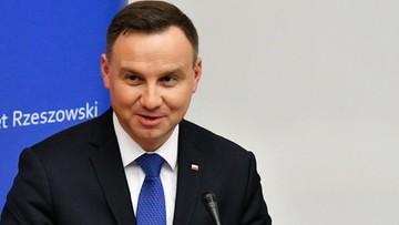 Na środę zaplanowano w Sejmie pierwsze czytanie prezydenckich projektów ws. KRS i SN