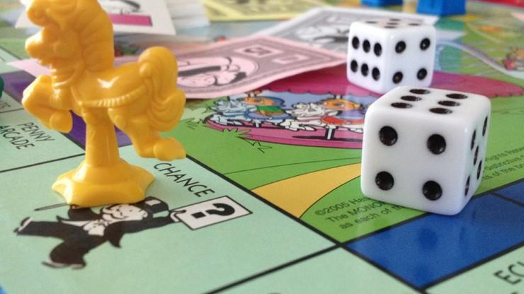 """W nowym """"Monopoly"""" kobiety mają przewagę"""