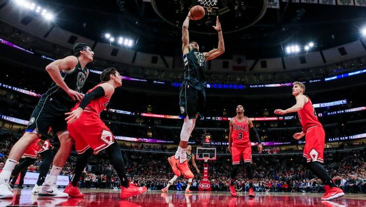 NBA: Mecz gwiazd pretekstem do transferowych spekulacji