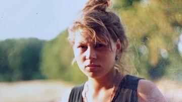 Zbrodnia sprzed 26 lat. Ruszył proces ws. zabójstwa w Mikuszewie