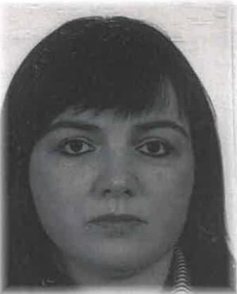 Anna Ładna