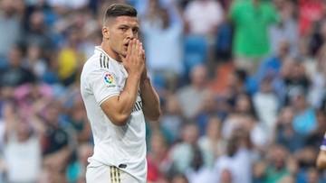 Piłkarz Realu złamał zakaz! Opuścił kwarantannę, aby imprezować