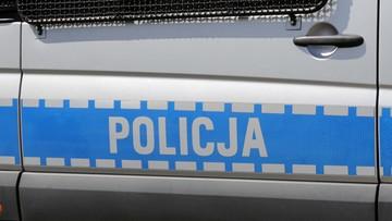 Nie żyje krakowska prokurator. Została zamordowana