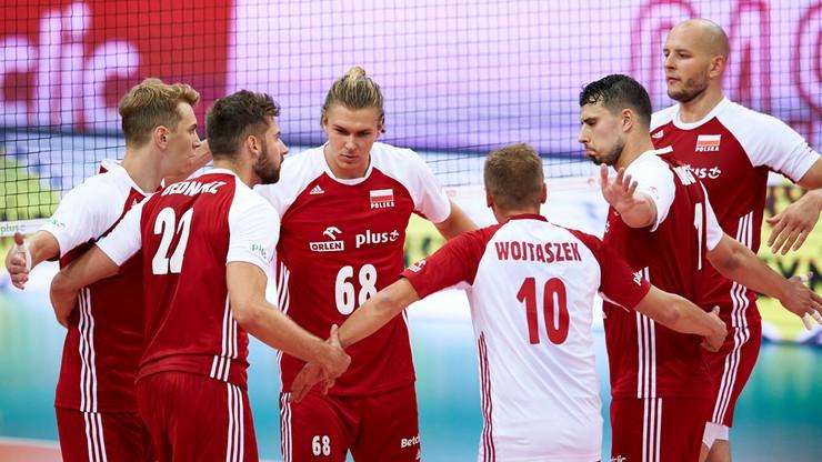 Jan Nowakowski zmienia klub! Środkowy wzmocni ekipę beniaminka PlusLigi