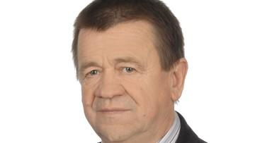 Wójt Grunwaldu stracił urząd po 28 latach. Wygrał kandydat PiS