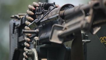 Atak na koszary wojskowe w Kaszmirze. Nie żyje 17 wojskowych