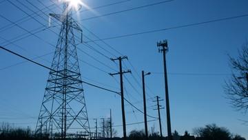 Spółki energetyczne i paliwowe trafią pod nadzór ministra energii. Prezydent podpisał ustawę o działach