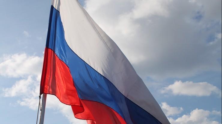 Rosja sięga po najdalsze na lądzie północne złoże ropy