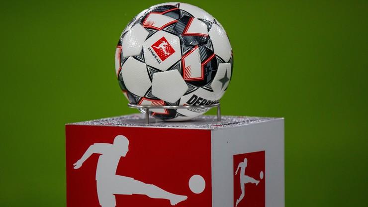 Niemieccy politycy są na tak! Bundesliga ma ruszyć już niebawem