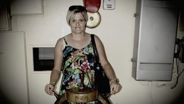 Szpital odesłał ją do domu, zmarła trzy godziny później