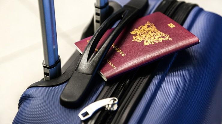Łagodniejsze restrykcje podczas wjazdu do Unii? Propozycja KE