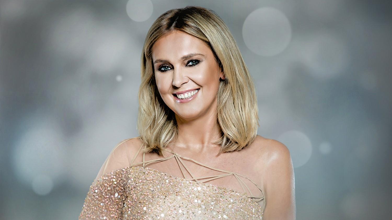 Ewa Wachowicz dla POLSAT.PL o gali Miss Polski 2020