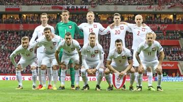 Kołtoń zdradza skład Biało-Czerwonych na mecz z Nigerią. Są niespodzianki!